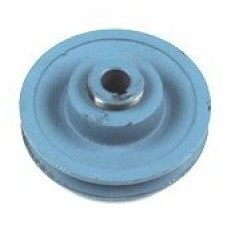 IVP-56-5/8 Motor Pulley for 24 (in.) Fans