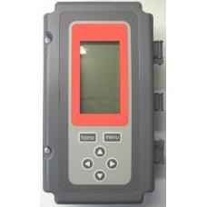 T775 Temperature Controller