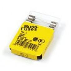 Fuses Time Delay  ( Five Per Order) 3 AMP, 250V