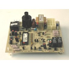 Ignition Control Board (Reliatel Controls)