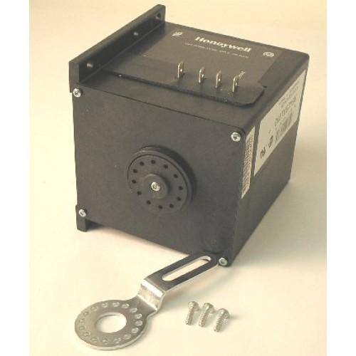 Economizer Damper Motor